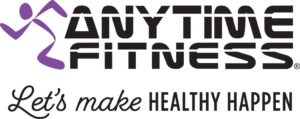 Anytime Fitness Scarborough